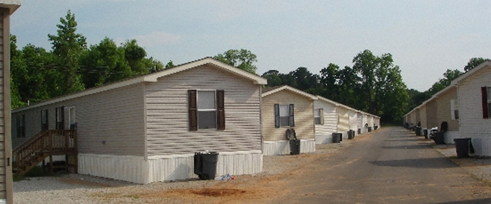 Mobile Home Park Financing | on mobile loans, mobile police, mobile housing, mobile real estate, mobile infrastructure, mobile beauty, mobile operations,